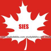 SETHI'S IMMIGRATION & EDUCATIONAL SERVICES Logo