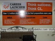 Career Launcher India Limited Images
