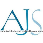 AJS Institute Of Languages Logo