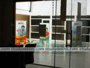 Lakshya Gallery