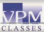 VPM Classes Gallery