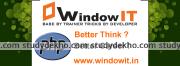 WindowIT Gallery