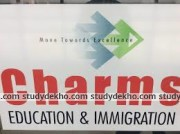 Charms Education & Immigration Services Gallery