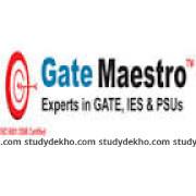 Gate Maestro Gallery