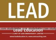 Lead Education Gallery