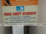 Mind Swift Academy Gallery
