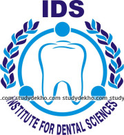 Bawa's Institute for Dental Sciences Gallery