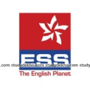 The English Planet (ESS) Gallery