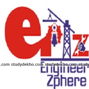 ENGINEERZPHERE Logo