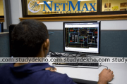 Netmax Tech Pvt. Ltd Gallery