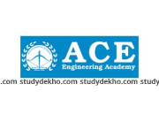ACE Engineering Academy Logo