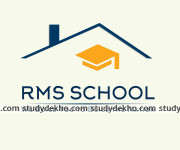 RMS School Training Hub Tata Institute of Social Sciences Logo