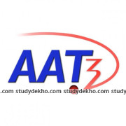 Aat Education Gallery