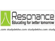 Resonance Eduventures Logo