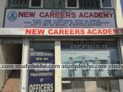 New career Academy Gallery