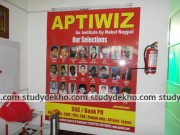 Aptiwiz Gallery