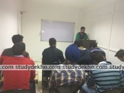 Gurukul Vidya Institute Images