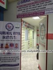 Gurukul Vidya Institute Gallery