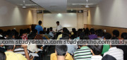 RN Classes Pvt Ltd Gallery