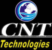CNT Technologies Gallery