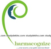 Pharmacognize Logo