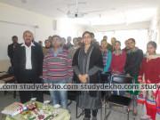 SNM IAS Academy