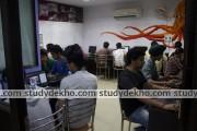 Maac Chandigarh Gallery