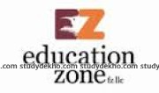 Education Zone Logo