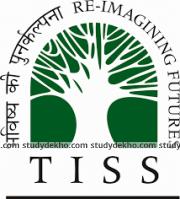 RMS School Training Hub Tata Institute of Social Sciences Gallery