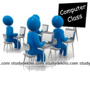 Keshav Classes Gallery