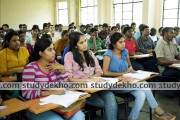 Sankalp Classes Gallery