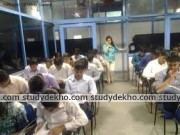 Tata CMC Academy Gallery