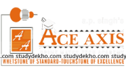 AceAxis-A P Singh Gallery
