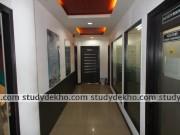Vidyamandir Classes Gallery