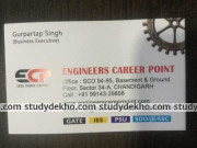 ENGINEERS CAREER POINT Gallery