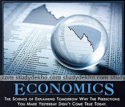Economics World Gallery