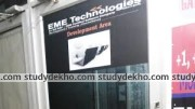 EME Group (Engineering Made Easy) Gallery