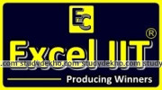 Excel IIT Classes Gallery