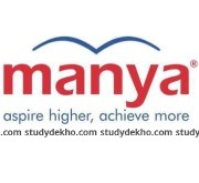 Manya Abroad The Princeton Review Gallery