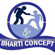 Bharti Concept Gallery