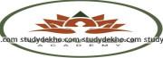 Vidwaan Academy Logo