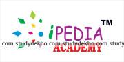 Ipedia Academy Logo
