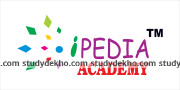 Ipedia Academy Gallery