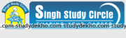 Singh Study Circle Gallery
