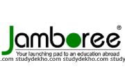 Jamboree Education Gallery