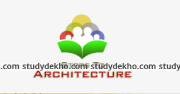 Steps To Architecture Logo