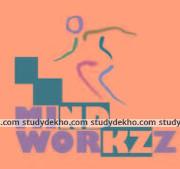 Mindworkzz Logo