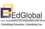Edglobal Overseas Studies Gallery