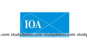 IOA Global Logo