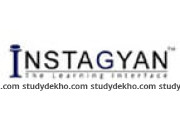 Instagyan Education Logo